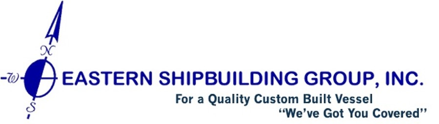 Eastern Shipbuilding Group, Inc.