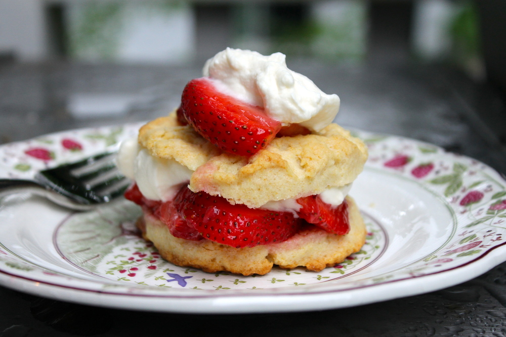 Strawberry Shortcake.JPG