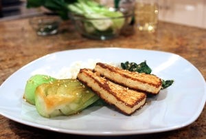 Teriyaki tofu.jpg