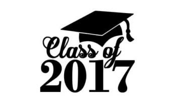 graduation 2017.jpg