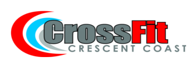 CrossFit Crescent Coast