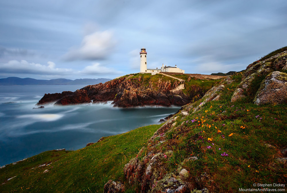 Fanad-Lighthouse-1.jpg