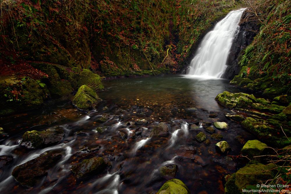 Glenoe-Waterfall.jpg