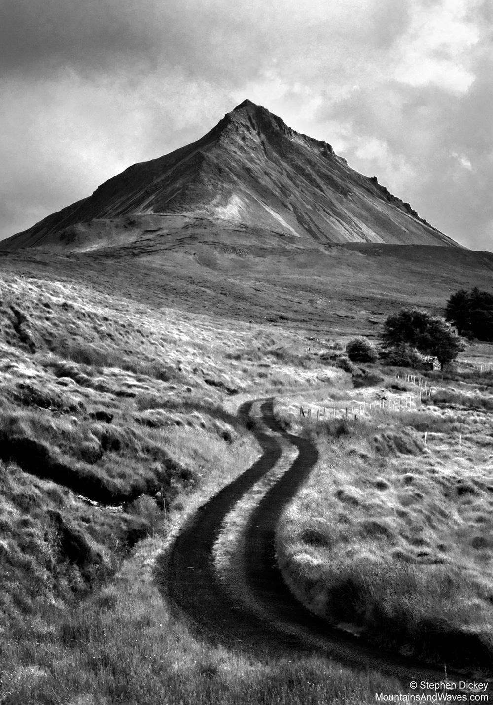 Mount-Errigal.jpg