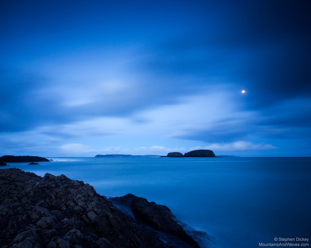 Ballintoy-Twilight.jpg