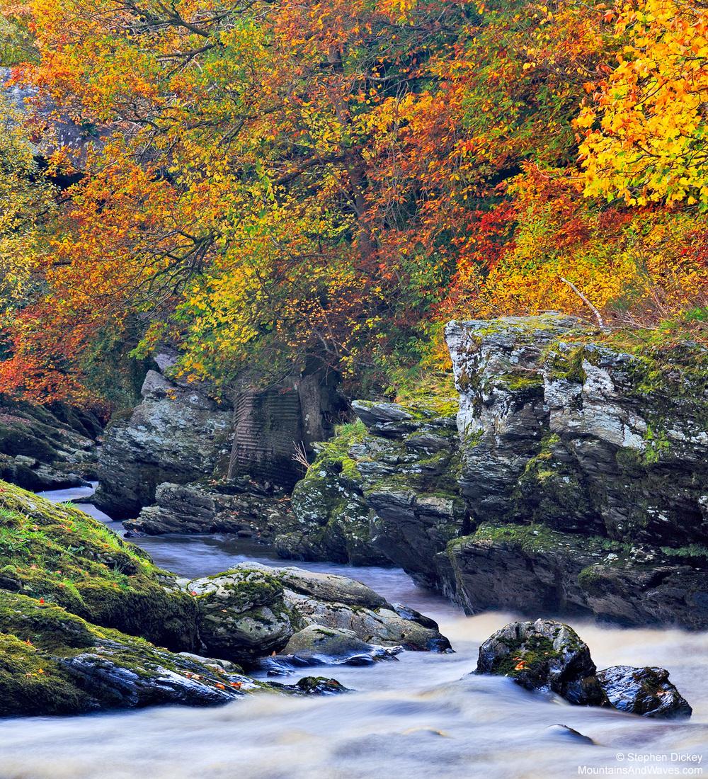 Northern Ireland Landscape Photography: Northern Ireland ...