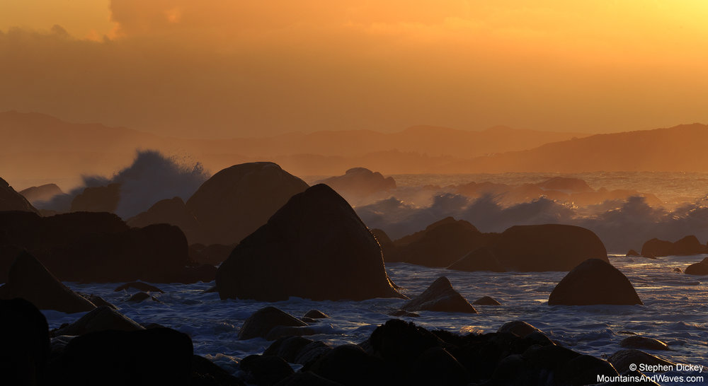 Urris, County Donegal, Ireland