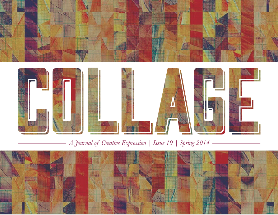 collage issue 19