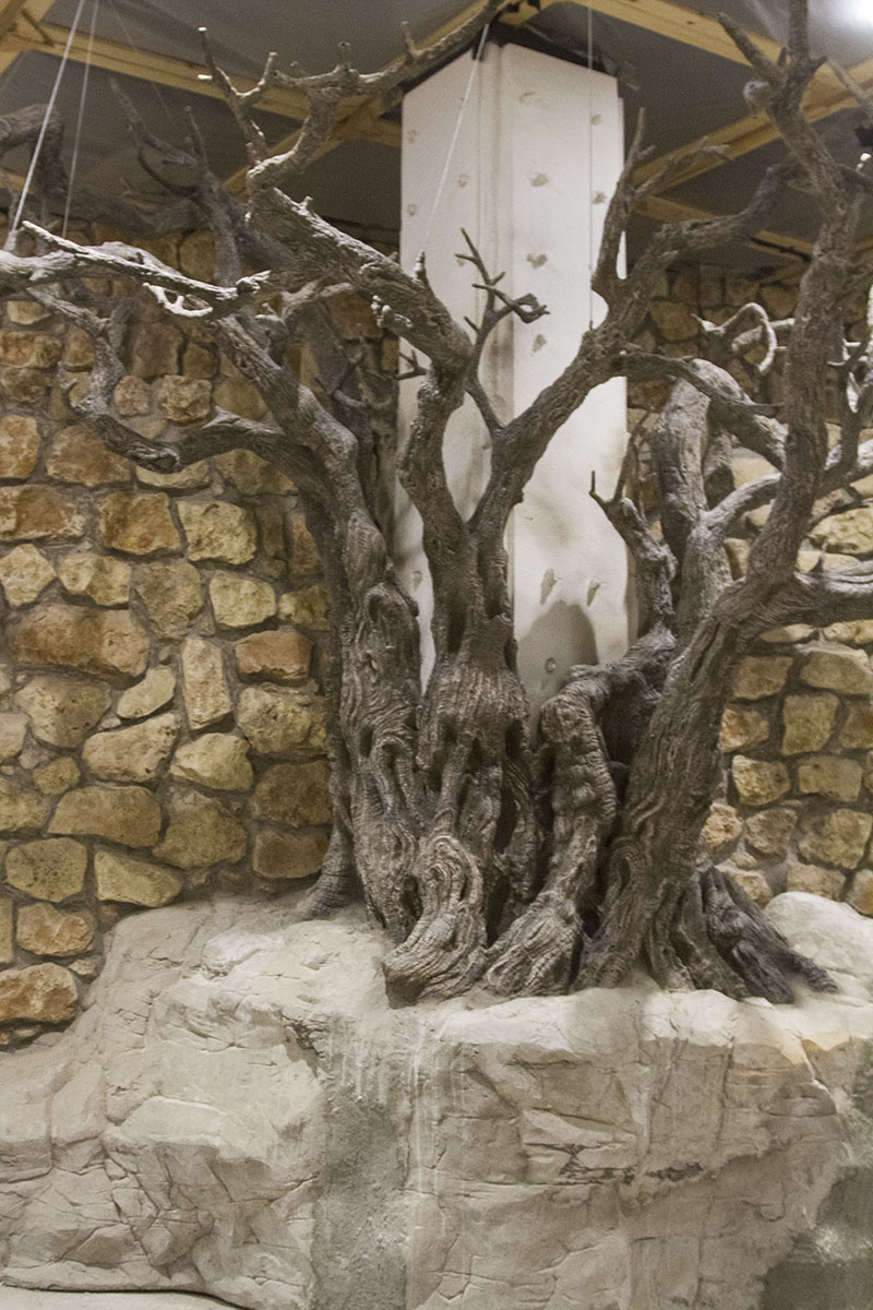 RestAndReflectionTree-FinalSculpt-Painted.jpg