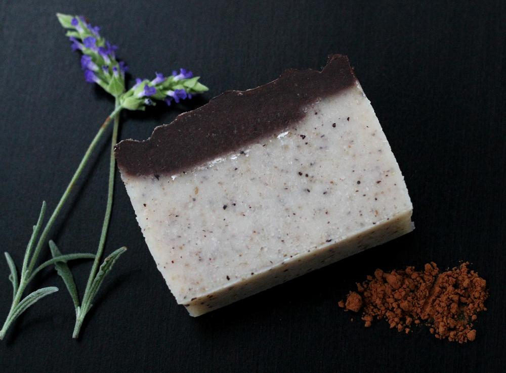 chocolate soap feasibility study Feasibility study on soap making chocolate soap feasibility study essay example for free chocolate soap feasibility study.