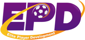 EPD digitalized logo .png