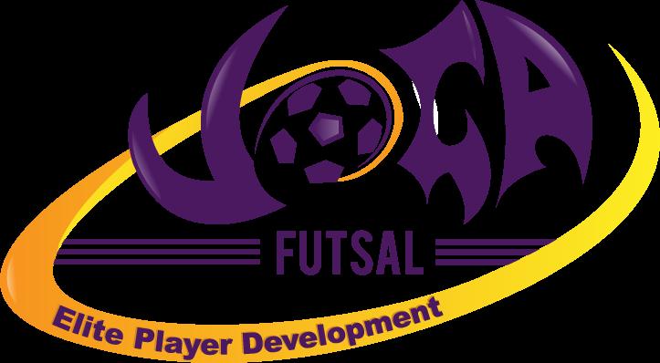 JOGA futsal logo.png