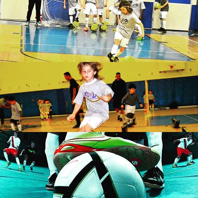 JOGA futsal is all set to start January 10th, 2016. Only a few spots left, register today to save a spot. www.epdsoccer.com/joga/ #epdsoccer #futsal #nycsoccer #elite #soccer #soccersunday #youthsoccer