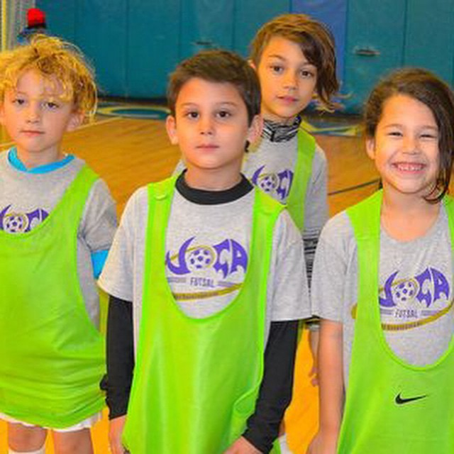 MINI KICK sessions are announce for the Spring 2015. For more information visit www.epdsoccer.com  #epd #elite #epdsoccer #elitecoaching #eliteplayerdevelopment #joga #justdoit #JOGAfutsal #nyc #nike #nycfc #nysoccer