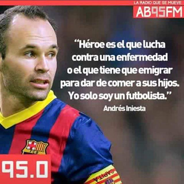 El maestro! #epdsoccer #joga #elite #futbol