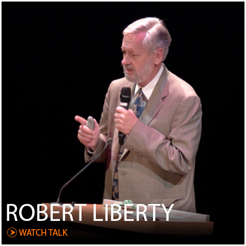 Urban-Design-Forum-UBC-Robert-Liberty.jpg