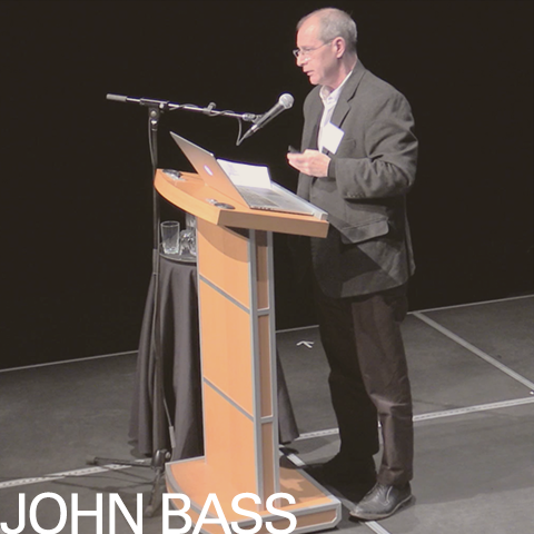 1 - Session 2 - Talk - John Bass.png