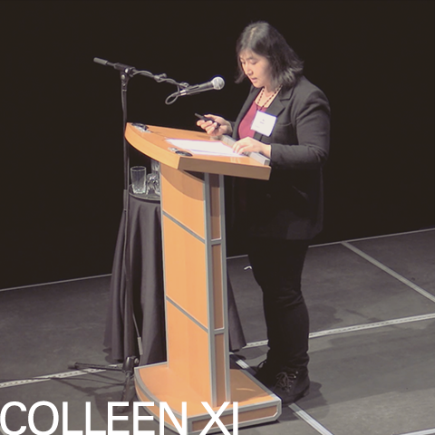 2 - Session 2 - Talk - Colleen Xi.png
