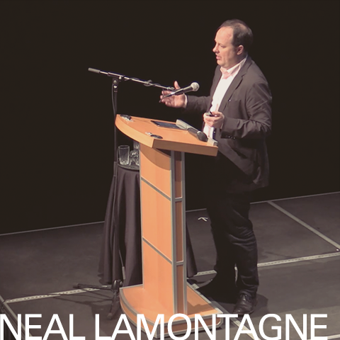 2 - Session 3 - Talk - Neal Lamontagne.png