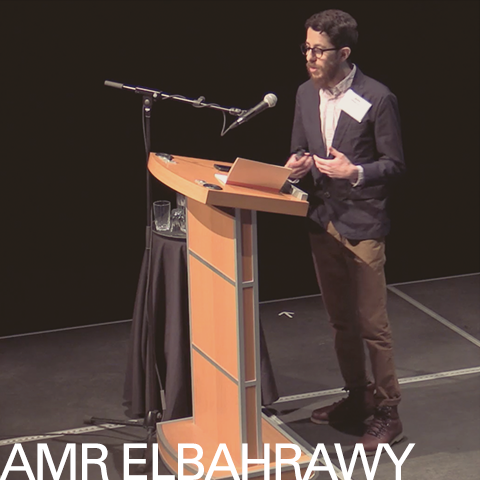 3 - Session 3 - Talk - Amr ElBarhawry.png