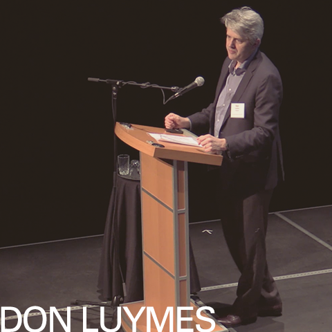 1 - Session 5 - Don Luymes.png