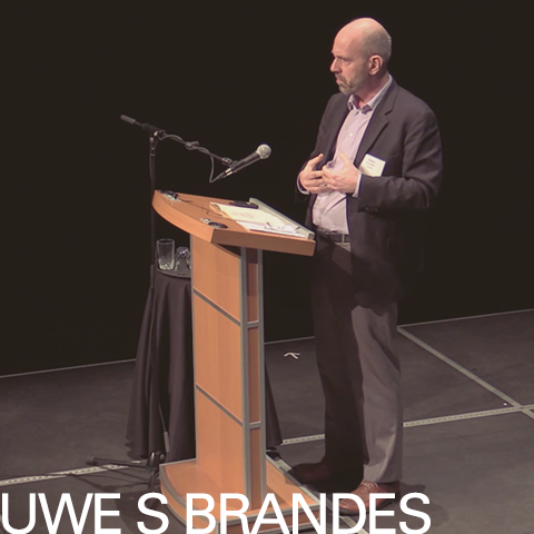 5 - Session 5 - Uwe S Brandes.png