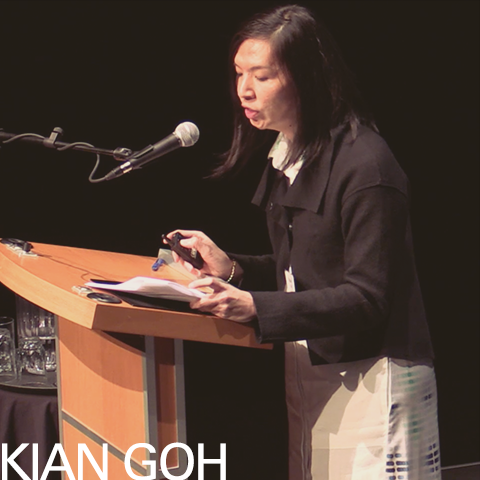 2 - Session 1 - Kian Goh.png