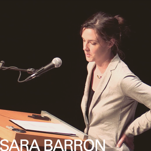 4 - Session 1 - Sara Barron.png
