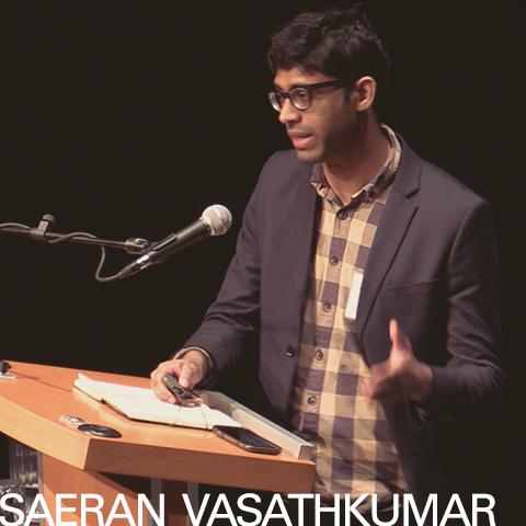 5 - Session 1 - Saeran Vasathkumar.png