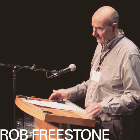 1 - Session 2 - Talk - Rob Freestone.png
