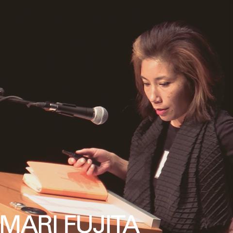 3 - Session 2 - Talk - Mari Fujita.png