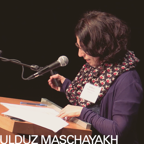 2 - Session 3 - Talk - Ulduz Maschayakh.png