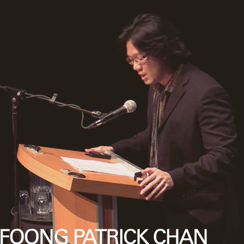 3 - Session 3 - Talk - Foong Patrick Chan.png