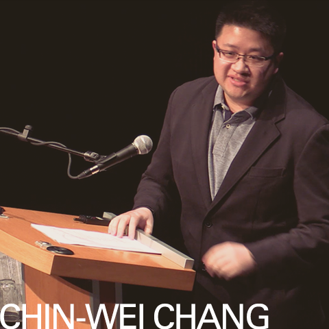 4 - Session 3 - Talk - Chin Wei Chang.png