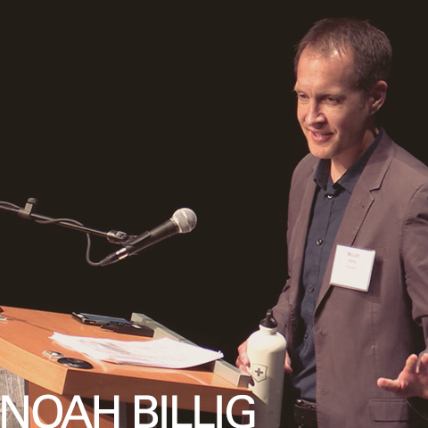 5 - Session 3 - Talk - Noah Billig.png