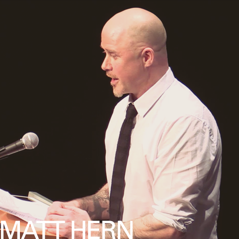 0 - Session 4 - Matt Hern.png