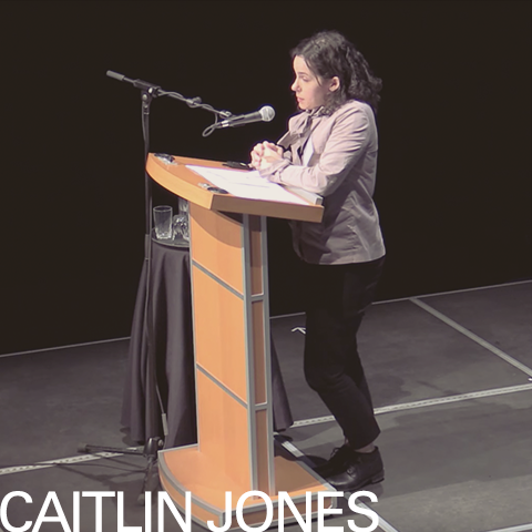 4 - Session 2 - Talk - Caitlin Jones.png