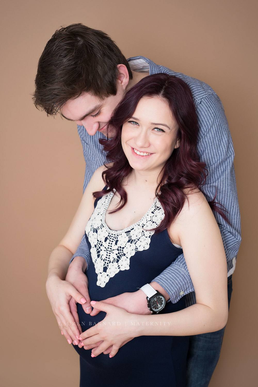 Maternity_Media_12.jpg