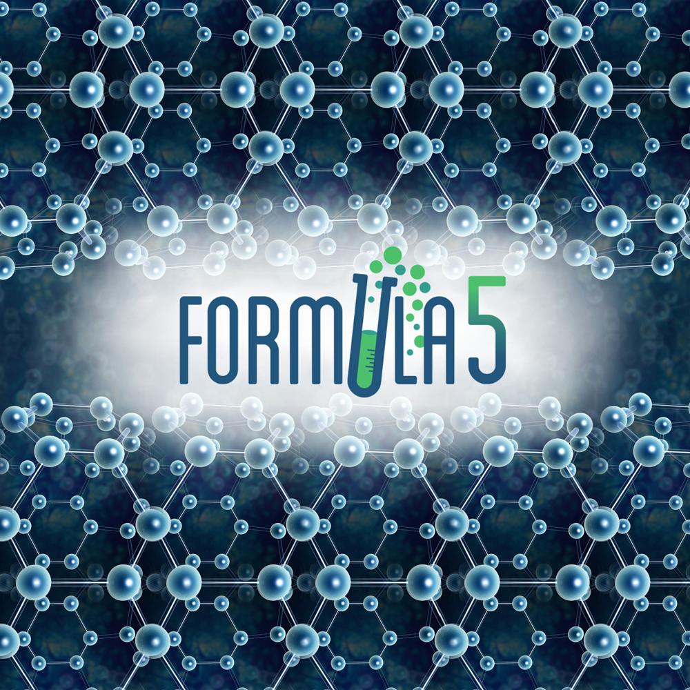 formula 5 old.png