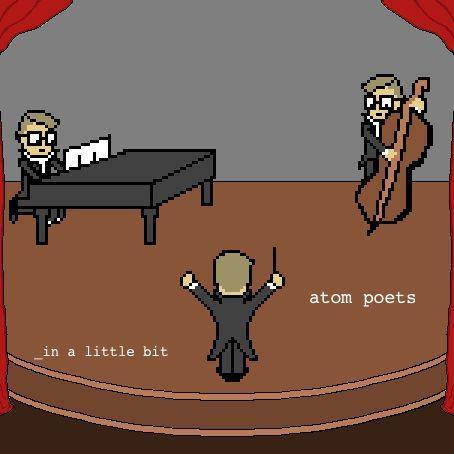atom poets.jpeg