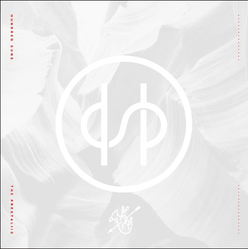 Hundred Suns - The Prestallis