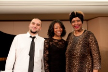 livingjazz_jazzsearchwest_2012_winners.jpg