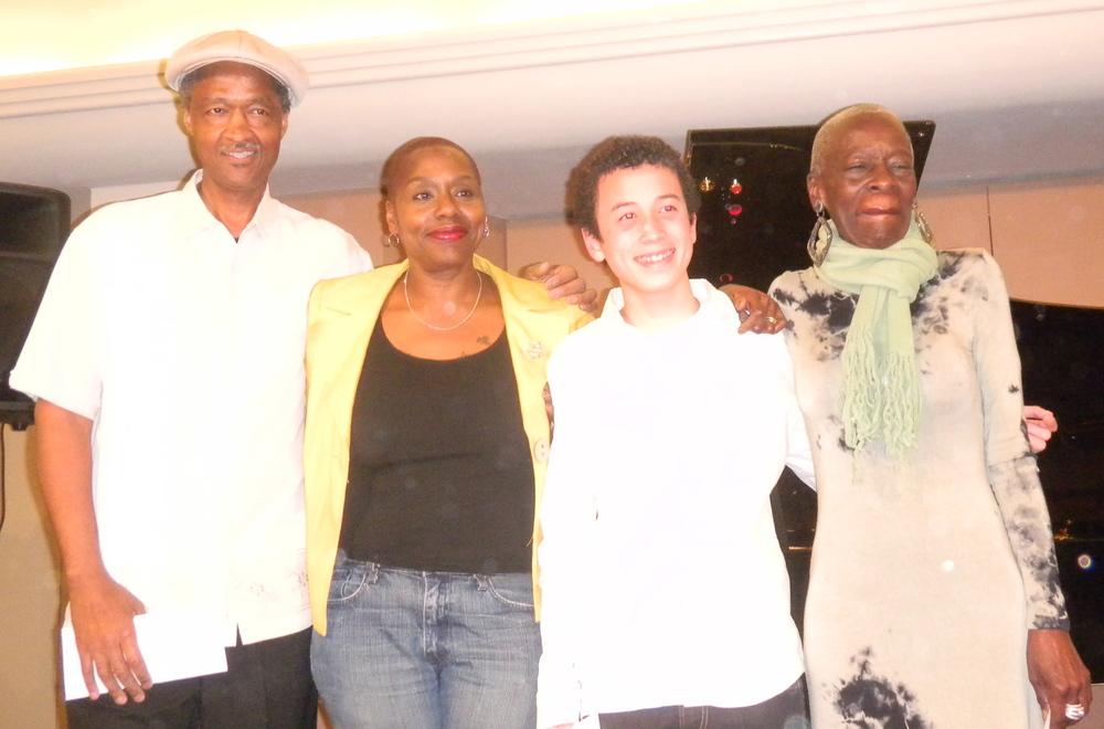 Jazz Search Finalists 2010 - Version 2.JPG