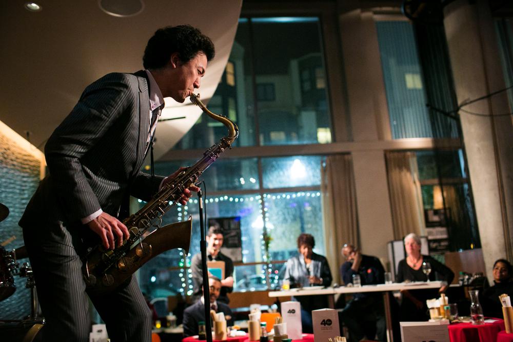Jazz Search West 2014 - Rio Sax.jpg