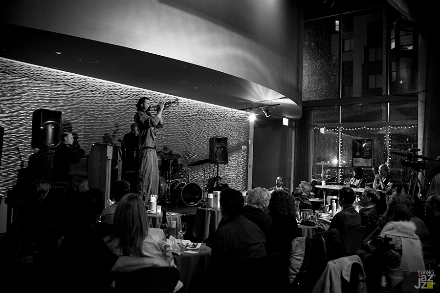 jazz_search_west_yoshis_2013_14.jpg