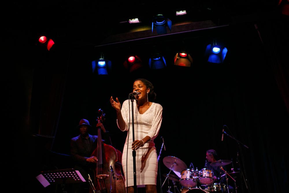 2014-jazz-search-west-finale-yoshis-living-jazz_004.jpg