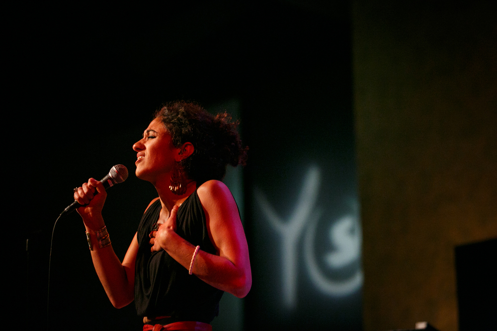2014-jazz-search-west-finale-yoshis-living-jazz_006.jpg