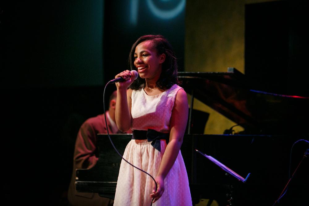 2014-jazz-search-west-finale-yoshis-living-jazz_011.jpg