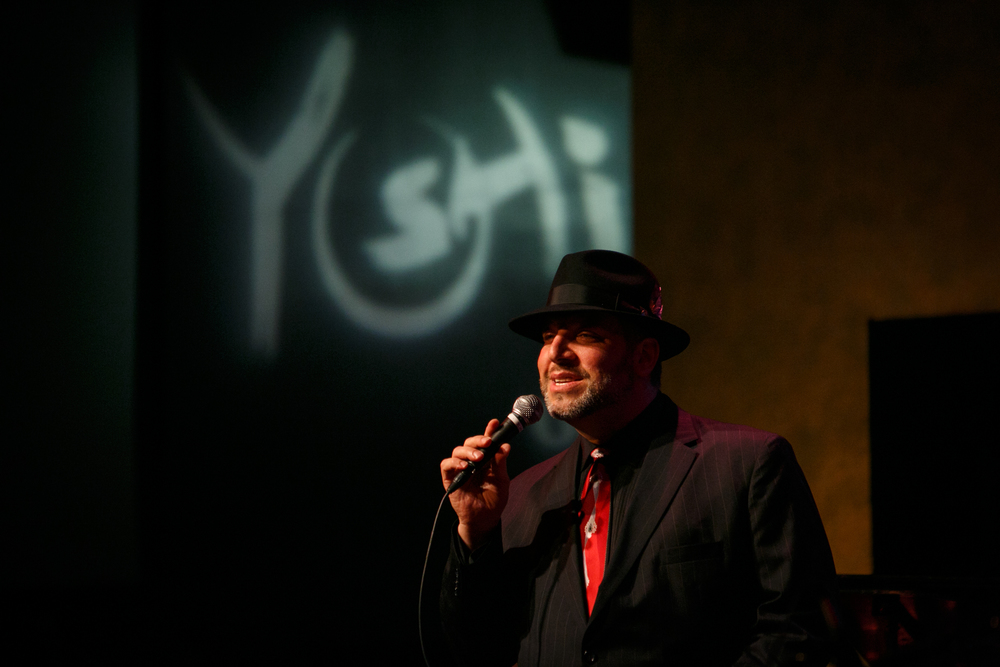 2014-jazz-search-west-finale-yoshis-living-jazz_016.jpg