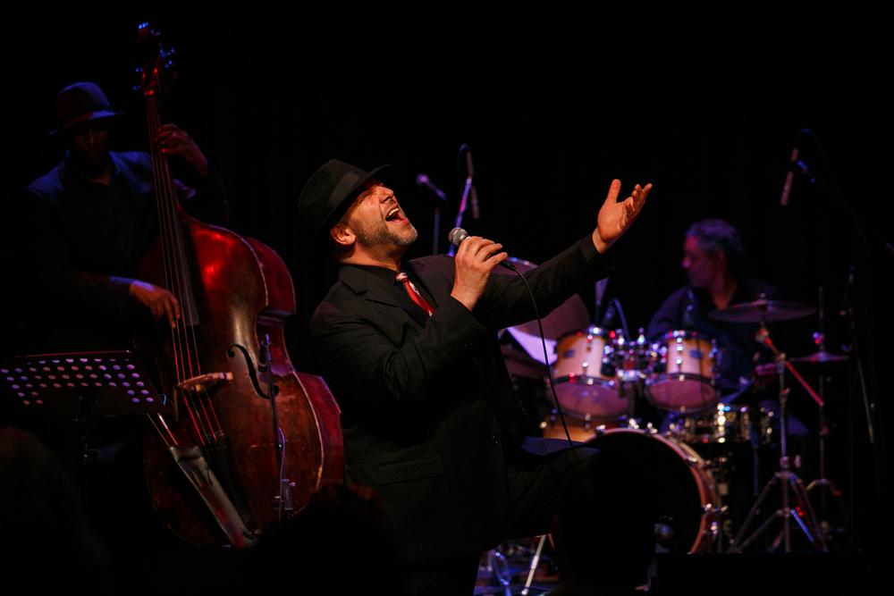 2014-jazz-search-west-finale-yoshis-living-jazz_017.jpg